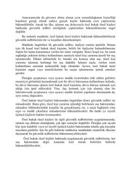 11-anayasamizda-da-guvence-altina-alinan-ceza