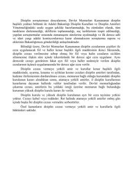 9-disiplin-sorusturmasi-dosyalarinin-devlet-memurlari