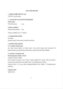 18022015_cdn/toltex-1-mg-film-tablet-a540 kisa ürün bilgisi