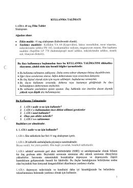 23102015_cdn/laira-40-mg-a48e kullanma talimati