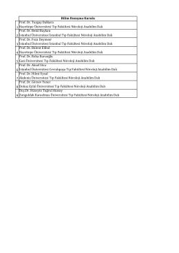24.03.2012 Yönetim Kurulu Toplantısı EK 2
