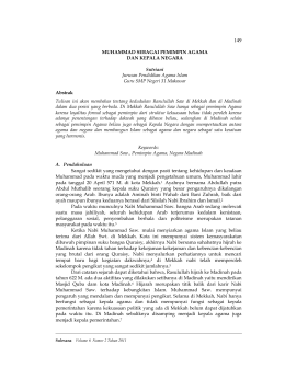 Unduh file PDF ini - e-Journal UIN Alauddin Makassar