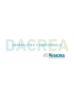 here - DACREA