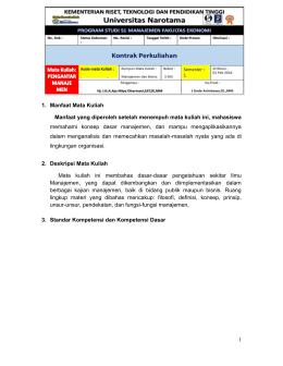 2016-pengantar-manajemen-kontrak