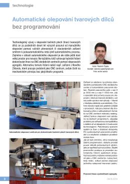 Drevarsky-magazin