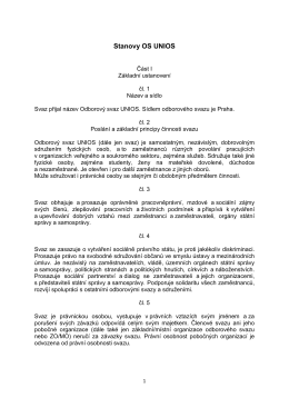 prezentace JUDr Kocianove (PPSX)