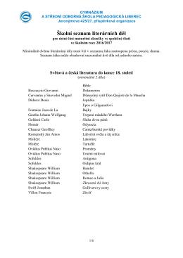 skolni-seznam-literarnich-del_2017