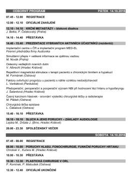 program akademie v pdf