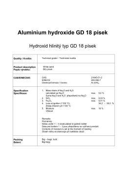 Polyethylen PE 100 grade PE 6949C