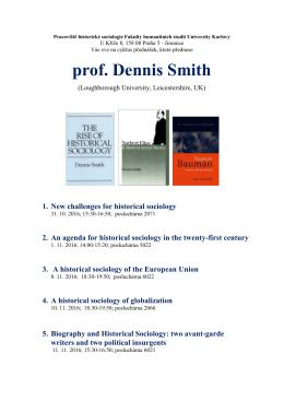 Dennis Smith 2016