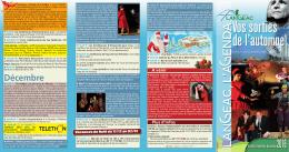 Mise en page 1 - Mairie de Siaugues Sainte Marie