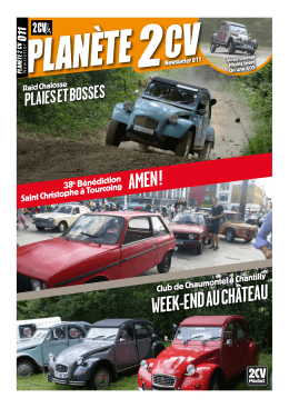 newsletter_pl2cv_011
