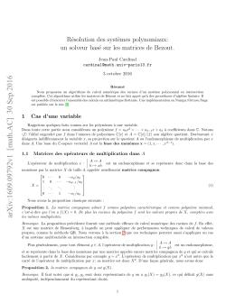 arXiv:1609.09792v1 [math.AC] 30 Sep 2016