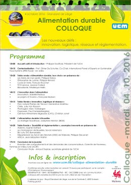 banner-invitation colloque alimentation durable1309