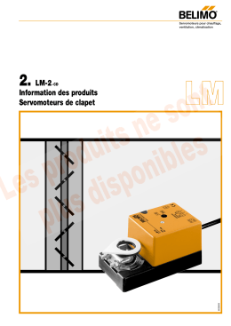 LM230(-S)