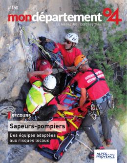 Télécharger (PDF, 4.1 mo) - Département des Alpes de Haute