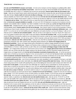 Drole De Nuit - kolt.herokuapp.com
