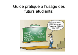 dse parents [Mode de compatibilité]