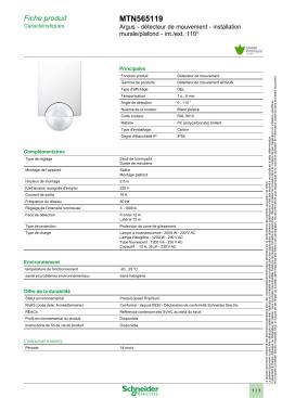 MTN565119 - LeComptoirElectrique.com