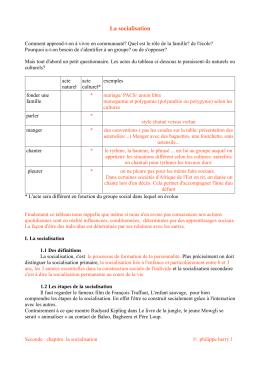 cours2_socialisationcorrige_2012
