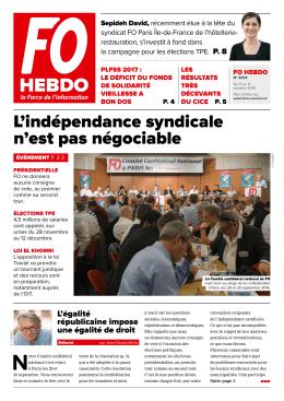 N°3214 - Union Départementale des Côtes d`Armor