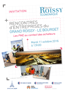 invitation A5-GrandRoissy 2016_PaP10sept