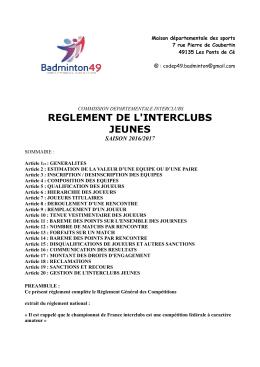 Reglt-IC-Jeunes-2016-2017-v1