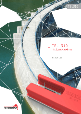 Tel-310 Tel310