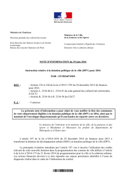 Consulter (PDF, 192 ko)