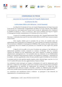 Communique_de_Presse_EDVM_ PDF