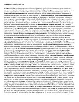Strategique - rurc.herokuapp.com