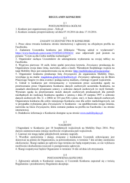 Tutaj - Telix.pl