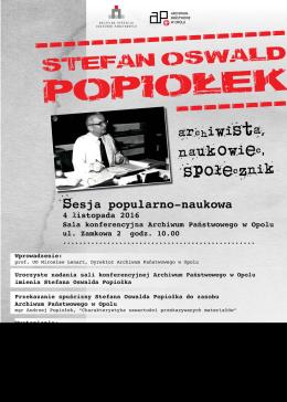 Plakat_do_pobrania.
