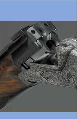 Lovačko oružje i municija (PDF 1.08MB)