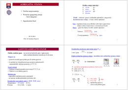 Agregatna stanja 16-17 sajt [Compatibility Mode]