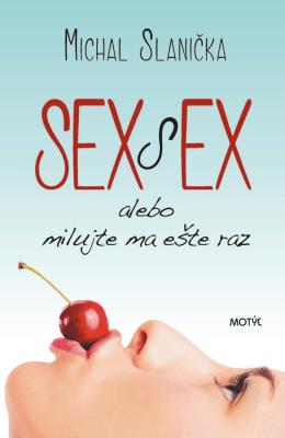 Sex s ex (ukážka)