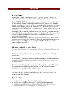 Vitajte na novej webovej stránke obce Lieskovec - Obec