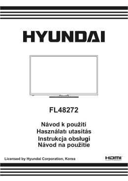 FL48272 - GoGEN.cz