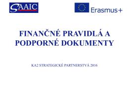 SK, pdf, 451 KB