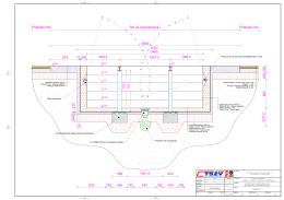 3.0 3/5 1:20 - TSŽV - Tehnički servisi željezničkih vozila