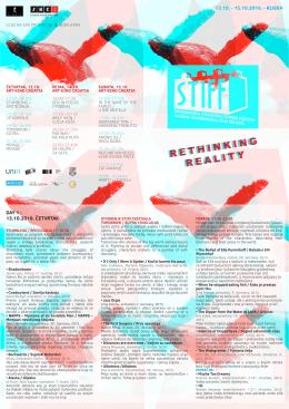 Međunarodni studentski filmski festival