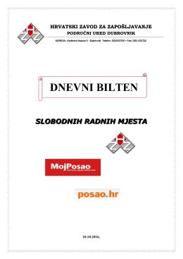 HZZ Dubrovnik
