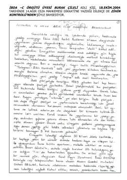 burak-cilelinin-mk-ultra-dilekcesi-14-a-c-m
