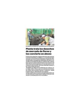 F IJKPT - SPDA Actualidad Ambiental
