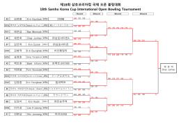 제18회 삼호코리아컵 성적.xlsx