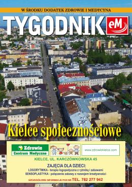 Pobierz PDF - Radio eM