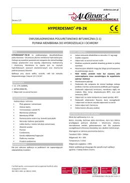 HYPERDESMO-PB-2K - alchimica.com.pl