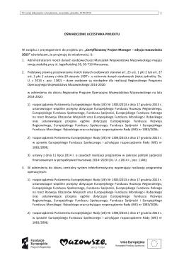IPMA1_Formularz_uczestnika_projektu