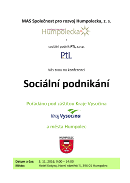 Konference_socialni_podnikani_pozvanka_final-3