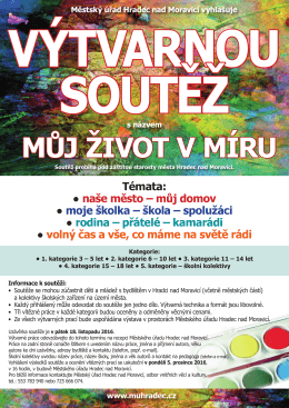 4461 118517 Hradec Plakat A3.indd